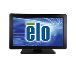 Elo Touchmonitors Tablets elo 2401lm intellitouch
