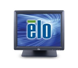 Elo Touchmonitors Tablets elo 1517l intellitouch zero bezel