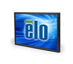Elo Touchmonitors Tablets elo 4243l intellitouch plus