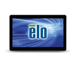 Transportation elo e021388 interactive signage