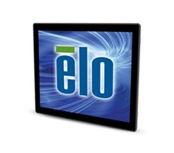 Elo 19 24 Inches Screen Baby Monitors elo e000859
