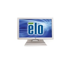 Elo 15 17 Inches Screen Monitors elo e277603