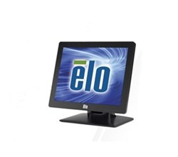 Elo 15 17 Inches Screen Monitors elo e648912