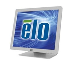 Elo 19 24 Inches Screen Baby Monitors elo e000168