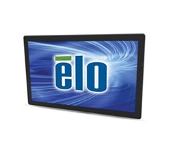 Elo 19 24 Inches Screen Baby Monitors elo e000417