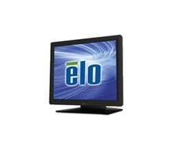 Elo 15 17 Inches Screen Monitors elo e017030