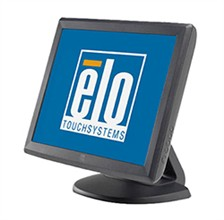 Elo 15 17 Inches Screen Monitors elo e210772