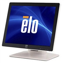 Elo 15 17 Inches Screen Monitors elo e291747