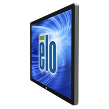 Elo View All Interactive Digital Signage elo e027378