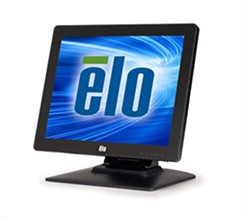 Elo 15 17 Inches Screen Monitors elo e394454