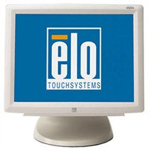 Elo 15 17 Inches Screen Monitors elo e338457