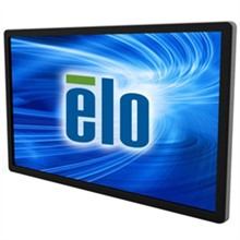 Elo View All Interactive Digital Signage elo e220828