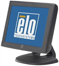 Elo 7 12 Inches Screen Monitors elo e991639