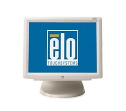 Elo 15 17 Inches Screen Monitors elo e290484