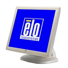 Elo All WideScreen Monitors elo e188117