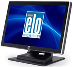 Elo 19 24 Inches Screen Baby Monitors elo e783686