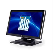 Elo 19 24 Inches Screen Baby Monitors elo e760102