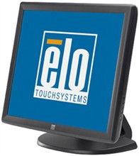 Elo 19 24 Inches Screen Baby Monitors elo e266835