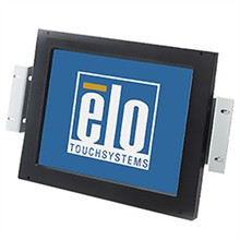 Elo 7 12 Inches Screen Monitors elo e655204