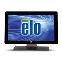 Elo All WideScreen Monitors elo e382790