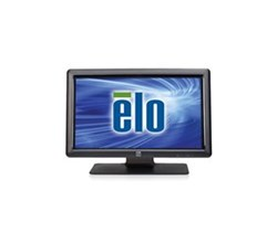 Elo All WideScreen Monitors elo e107766